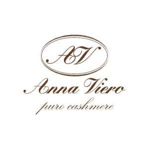 anna-viero-magliai-sandrigo-vicenza-profile