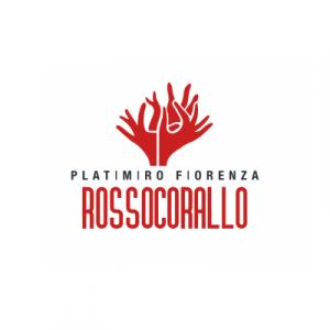 rossocorallo-goldsmiths-and-jewellers-trapani-profile
