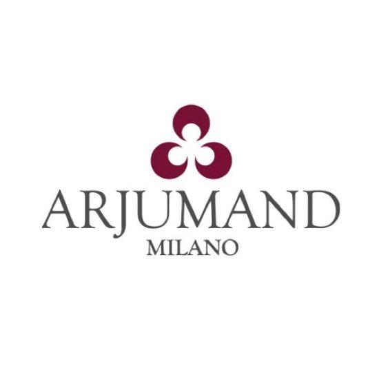 arjumand-s-world-upholsterers-milano-profile