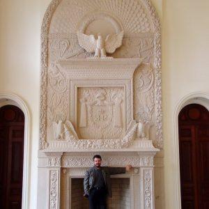 arte-2000-artigiani-della-pietra-colle-umberto-treviso-gallery-1