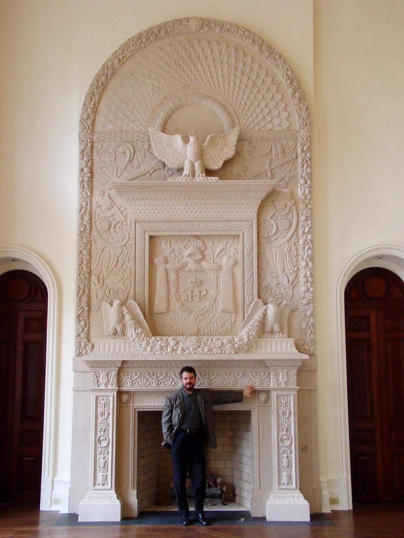 arte-2000-decorative-elements-in-stone-marble-treviso-italy-thumbnail
