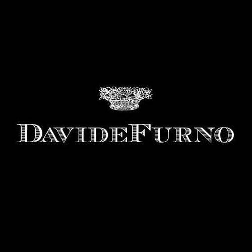 davide-furno-wax-craftsmen-biella-profile