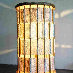cristina-busnelli-weavers-and-fabric-decorators-bassano-del-grappa-vicenza-gallery-1