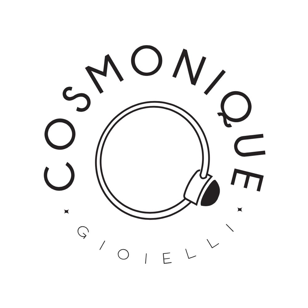 cosmonique-wax-craftsmen-milano-profile