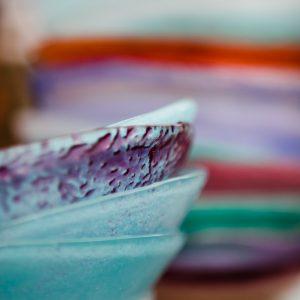 chiara-valentini-artigiani-del-vetro-collebeato-brescia-gallery-1