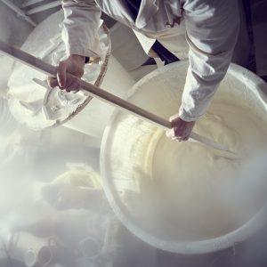 materia-ceramica-ceramisti-perugia-gallery-0