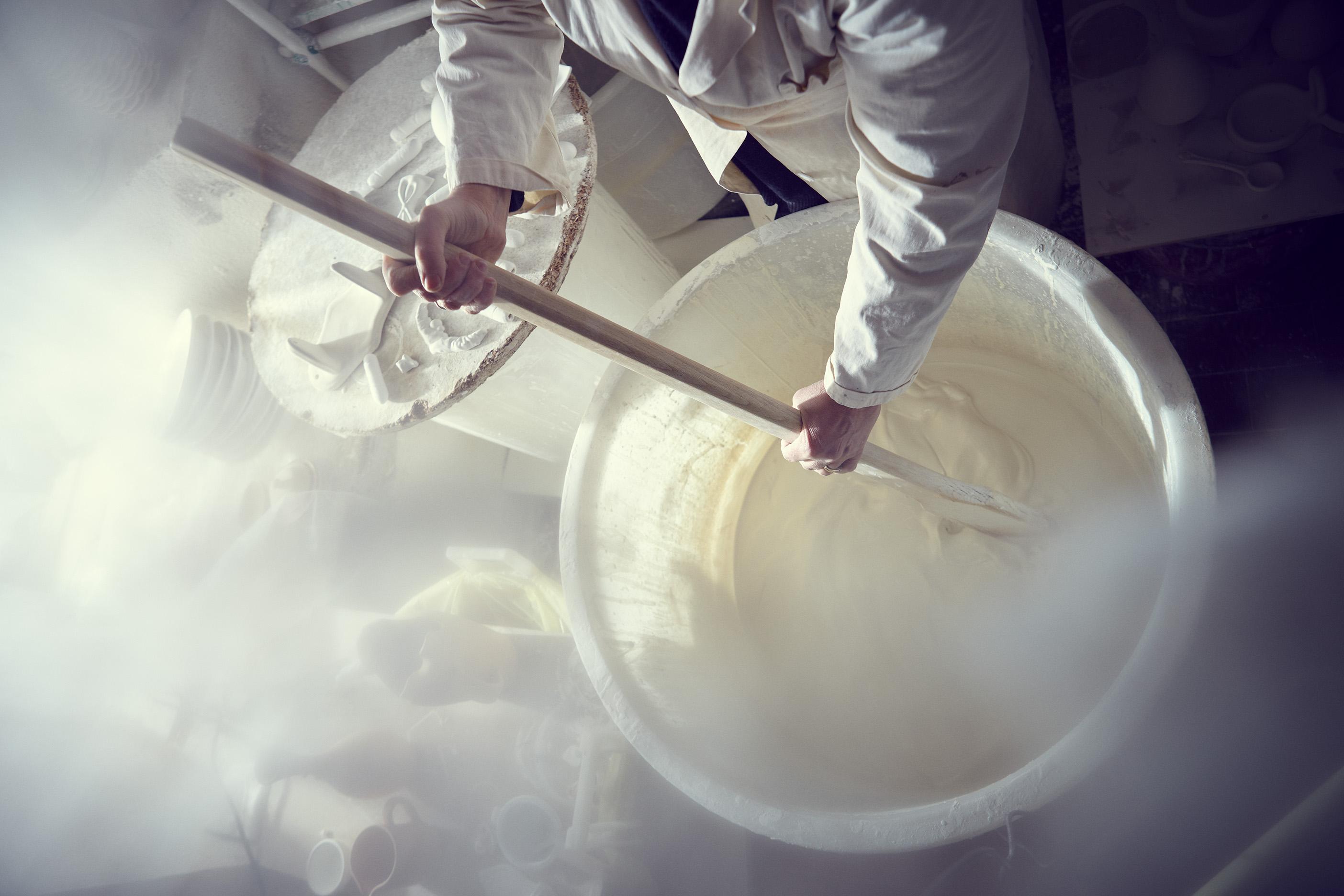 materia-ceramica-ceramisti-perugia-thumbnail