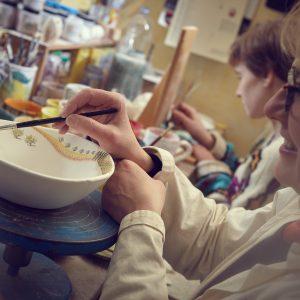 materia-ceramica-ceramists-perugia-gallery-0