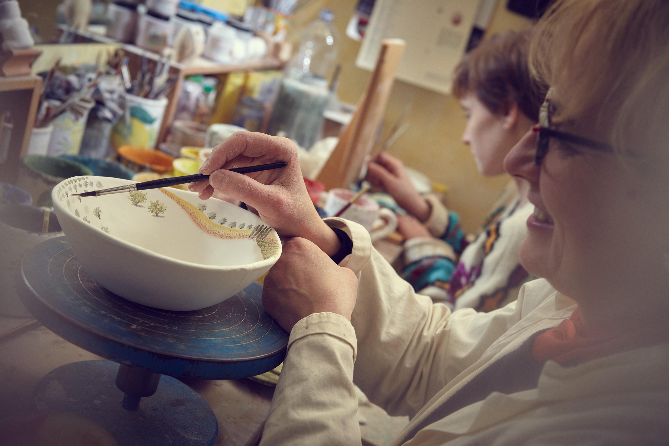 materia-ceramica-ceramists-perugia-thumbnail