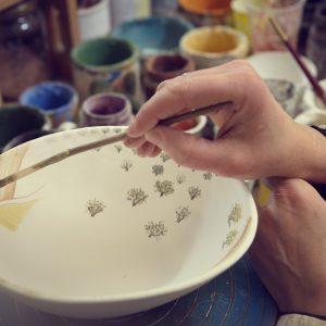 materia-ceramica-ceramists-perugia-gallery-1