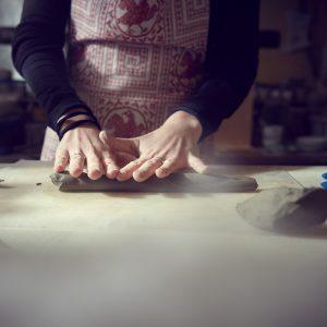 materia-ceramica-ceramists-perugia-gallery-2