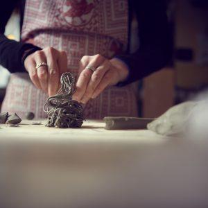 materia-ceramica-ceramists-perugia-gallery-3
