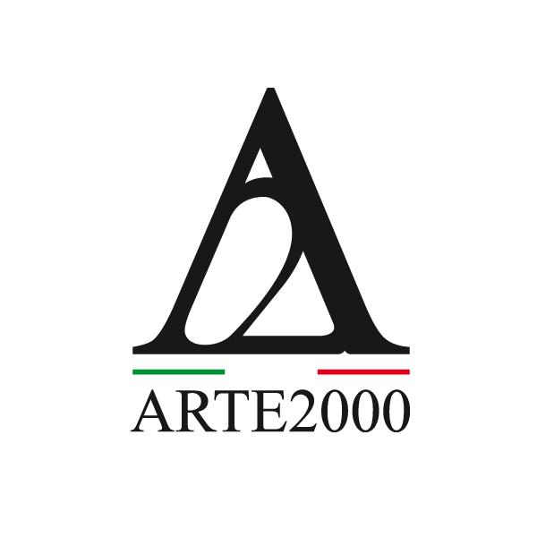 arte-2000-artigiani-della-pietra-colle-umberto-treviso-profile