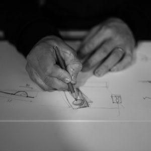 terzaforma-arte-design-ceramisti-rovigo-gallery-0