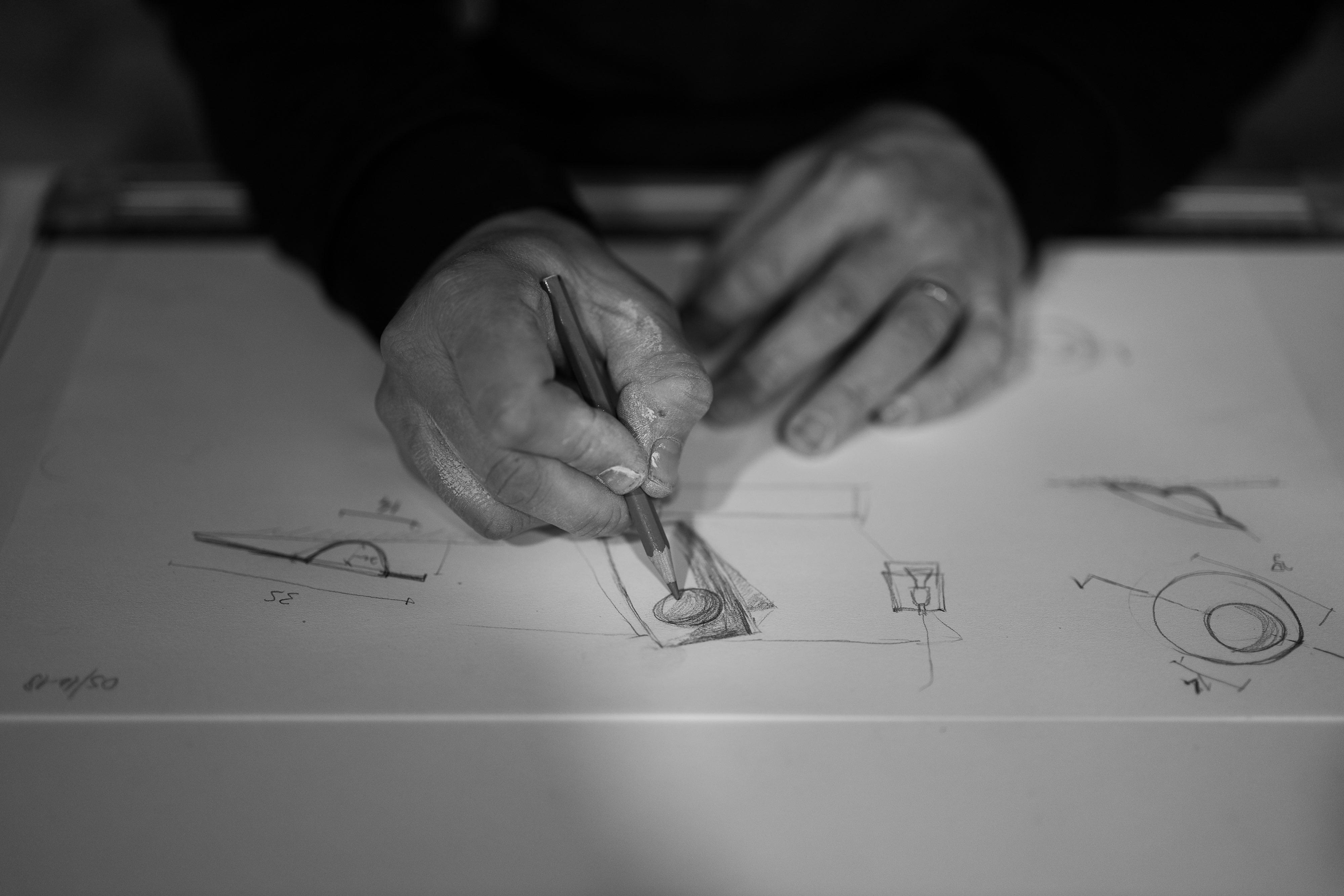 terzaforma-arte-design-ceramisti-rovigo-thumbnail