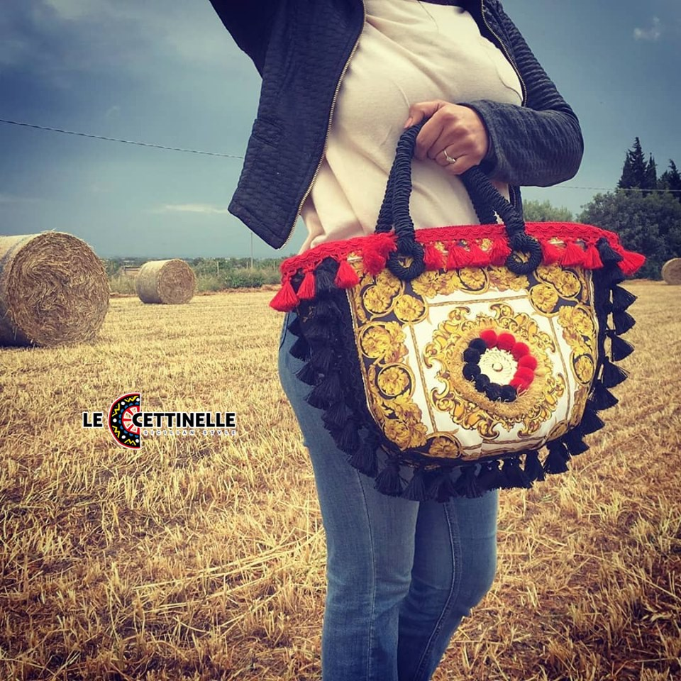 le-cettinelle-bigiottieri-catania-thumbnail