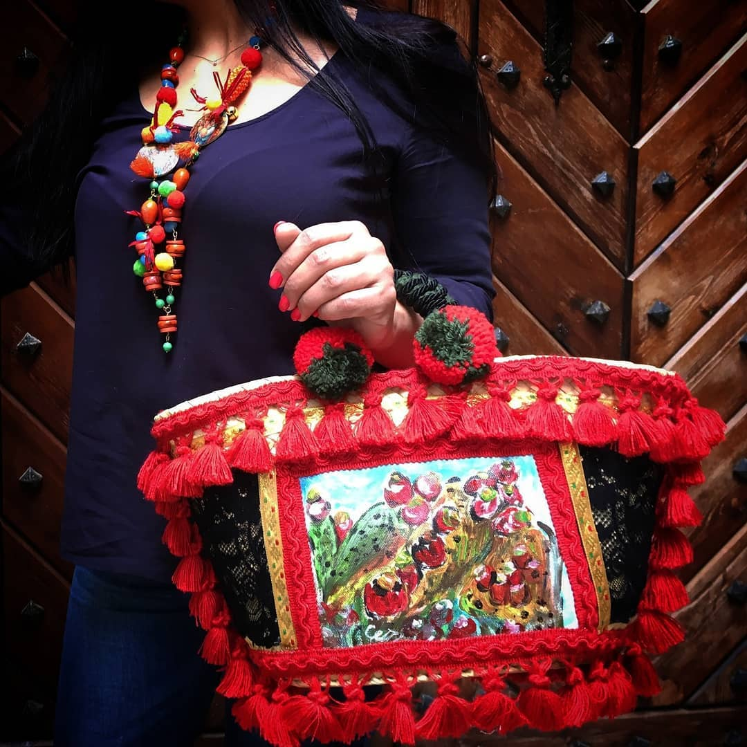 le-cettinelle-wool-bags-catania-sicily-thumbnail