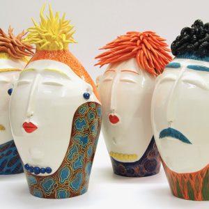 futuro-d-arte-ceramisti-sigillo-perugia-gallery-0