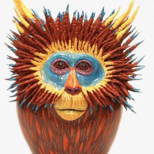 futuro-d-arte-ceramisti-sigillo-perugia-gallery-1