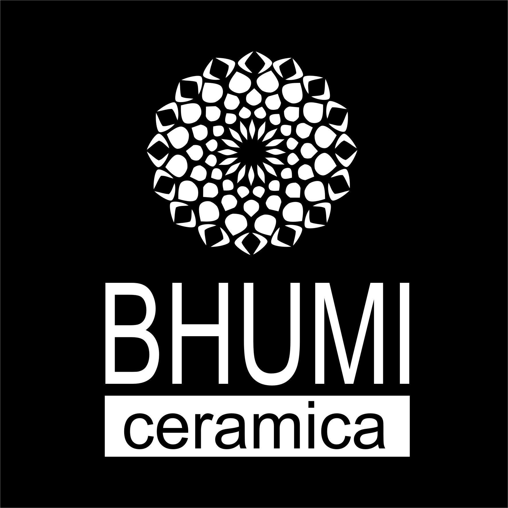 bhumi-ceramisti-forino-avellino-profile
