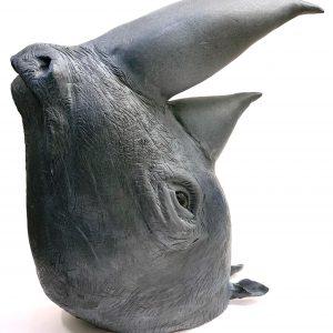 futuro-d-arte-ceramisti-sigillo-perugia-gallery-3