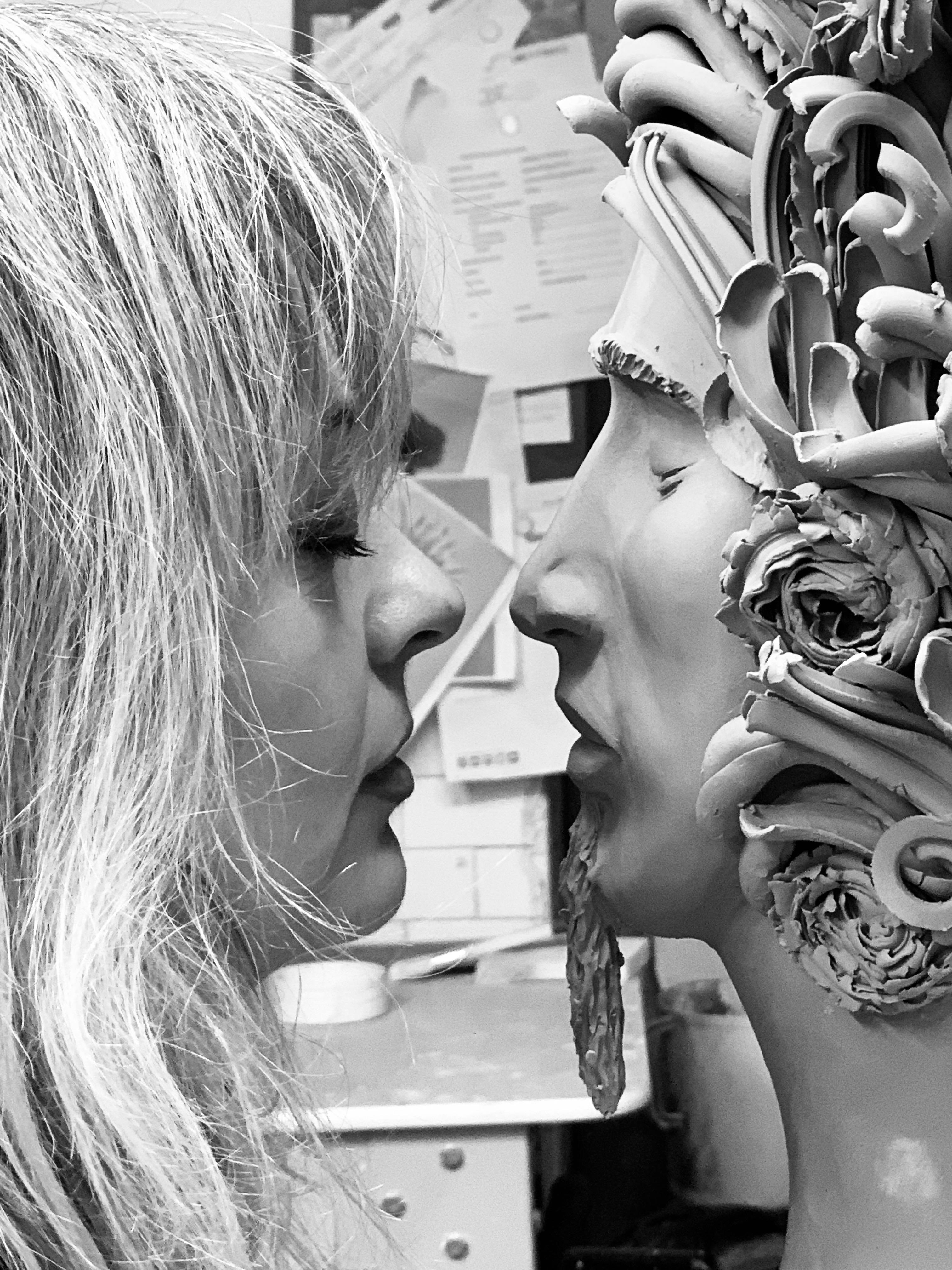 futuro-d-arte-ceramisti-sigillo-perugia-profile