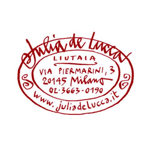 julia-de-lucca-liutai-milano-profile