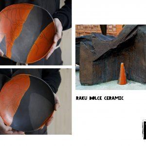 terzaforma-arte-design-ceramisti-rovigo-gallery-2