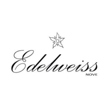 edelweiss-1970-ceramisti-nove-vicenza-profile