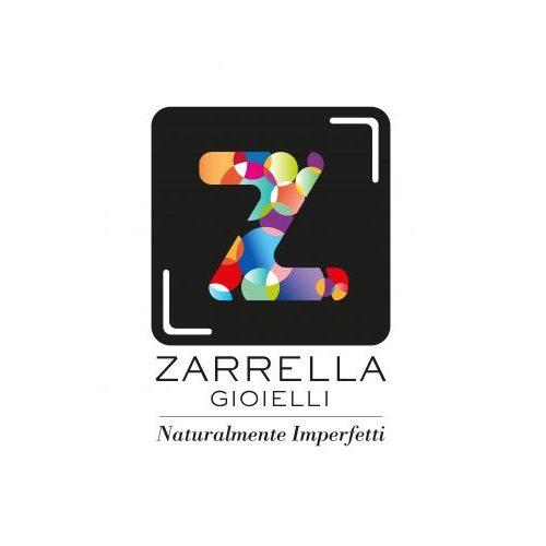 zarrella-gioielli-orafi-e-gioiellieri-rosa-vicenza-profile