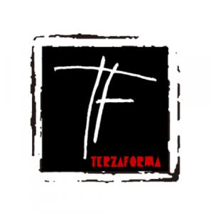 terzaforma-arte-design-ceramisti-rovigo-profile