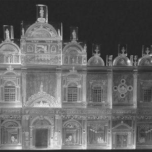 matteo-seguso-glass-engraving-murano-venice-gallery-1
