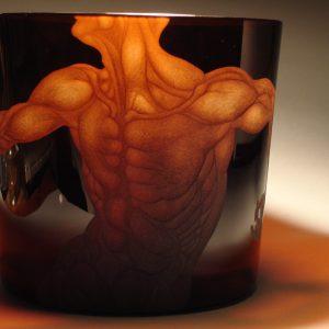matteo-seguso-glass-engraving-murano-venice-gallery-0