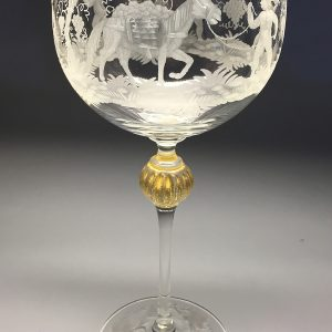 matteo-seguso-glass-engraving-murano-venice-gallery-2