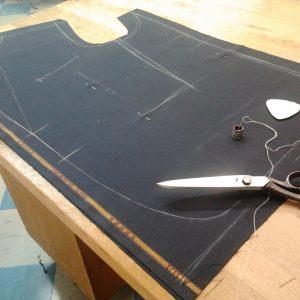 italiano-tailoring-menswear-palermo-sicily-gallery