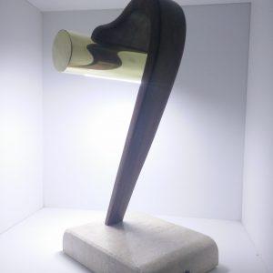 cardboard-design-gallery-2