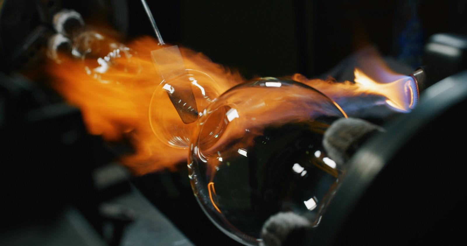 soffieria-villa-blown-glass-objects-milan-thumbnail