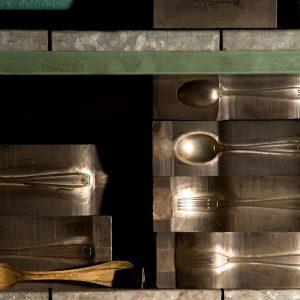 ganci-silversmiths-milano-gallery-3