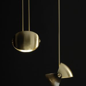 esperia-lighting-elements-siena-tuscany-gallery-2