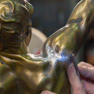 luciano-lesa-bronzisti-torino-gallery