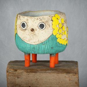 la-grenouille-ceramics-verona-gallery-2