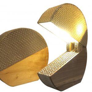 cardboard-design-gallery-0
