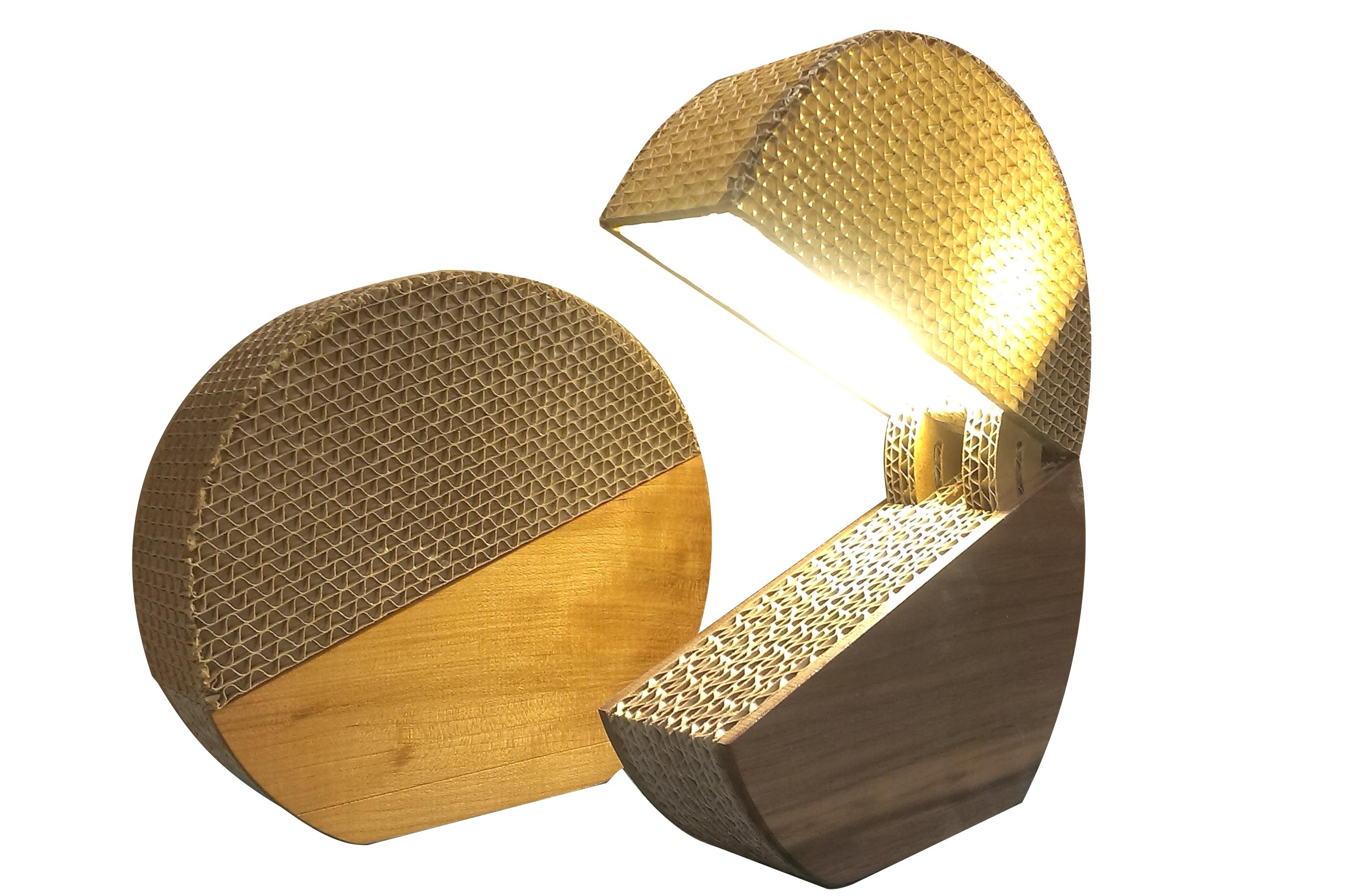 cardboard-and-design-artigiani-della-carta-giaveno-torino-gallery-0