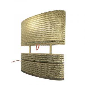 cardboard-design-gallery-1