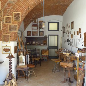 zouganista-wood-marquetery-florence-gallery-2