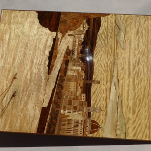 zouganista-wood-marquetery-florence-gallery-1
