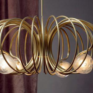 esperia-lighting-elements-siena-tuscany-gallery-1