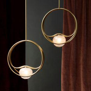 esperia-lighting-elements-siena-tuscany-gallery-0
