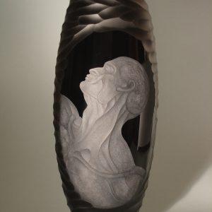matteo-seguso-artigiani-del-vetro-venezia-gallery