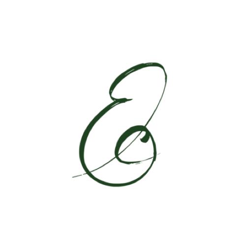 carfora-sarti-caserta-profile